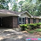 Charming 3/1.5 Decatur Brick Home - Decatur, GA 30033