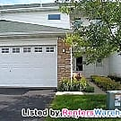 Great Oakdale townhome! - Oakdale, MN 55128