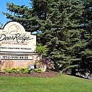 Deer Ridge Townhomes - Minnetonka, MN 55343