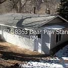 Cute Cottage in Idledale - Idledale, CO 80454
