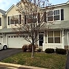 Like New 3BED/2.5BATH Townhome in Maplewood - Maplewood, MN 55109