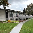 Heathmoore Apartments - Clinton Township, MI 48035