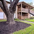Hammerly Walk Apartments - Houston, TX 77080