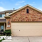 23619 Maple View Dr - Spring, TX 77373