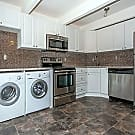 Mariners Cove Apartments - Toms River, NJ 08753
