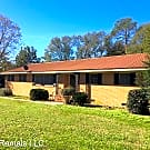 103 North Jackson Road - Statesboro, GA 30461