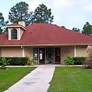 Mission Forest Apartments - Saint Marys, GA 31558