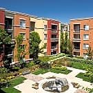 Waterford Place Apartments - Dublin, CA 94568