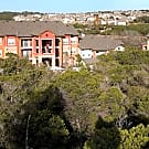 Bell Hill Country - Austin, Texas 78735