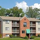 Breckenridge Apartments - Findlay, Ohio 45840