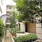 Deerwood Apartments - Houston, Texas 77057