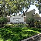 Town Place - Clearwater, FL 33765