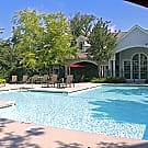 Reserve at Westland - Knoxville, Tennessee 37923