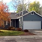 537 Fox Glove Court, Fort Collins, CO 80524 - Fort Collins, CO 80524