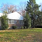 UPGRADED HOME IN THE HEART OF ST. MATHEWS - Louisville, KY 40207