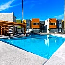 Cove On 44th - Phoenix, AZ 85031