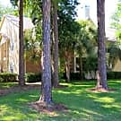 Twelve Oaks At Windermere - Orlando, Florida 32835