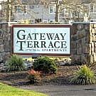 Gateway Terrace Apartments - Portland, OR 97220