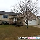 Beautiful 4 Bed 2 Bath in Rochester - Rochester, MN 55902