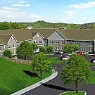 Village Heights Senior Apartments - Fairport, NY 14450