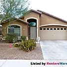 Move In Ready and Available Now! - Maricopa, AZ 85138