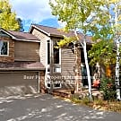 Great Central Evergreen Location - Evergreen, CO 80439