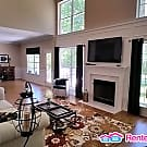 Gorgeous Contemporary Executive Home in W.... - Nashville, TN 37221