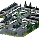 Little Tuscany Apartments - Olympia, WA 98502