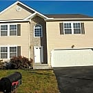 6958 Kramer Mills Dr - Canal Winchester, OH 43110