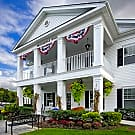 Providence On The Park - Islip Terrace, NY 11752