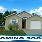***Your Dream Home Coming Soon!!! Adorable 3/2 ... - Middleburg, FL 32068