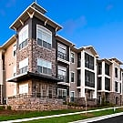 Silver Collection at the Park - Huntersville, NC 28078