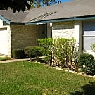 Single Family Home - Round Rock, TX 78681