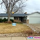 Charming home available now! - Broomfield, CO 80020