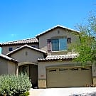 AMAZING 5 Bed./ 3 Bath. in Peoria!! - Peoria, AZ 85345