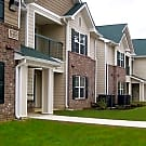 Eastland Place Apartments - Blaine, Tennessee 37709