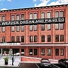 Weaver Point Lofts - York, PA 17403