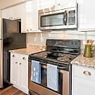 Wildforest Apartments - Birmingham, AL 35209