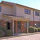 Timberline Townhomes - Winston-Salem, North Carolina 27101