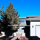 Price Reduced on Great Genesee Home!! - Golden, CO 80401