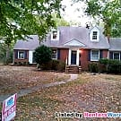 CHARMING BRICK CAPE COD !!! - Newport News, VA 23601