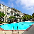 Playa Pacifica Apartments - Playa Del Rey, CA 90293