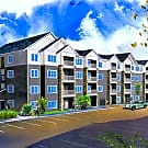 Creekside at Greenlawn - Columbia, SC 29209
