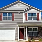 Beautiful Brand New Construction Home In Charlotte - Charlotte, NC 28269