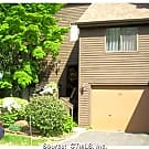 BEAUTIFUL and SPACIOUS Condo/Townhouse - Hamden, CT 06514