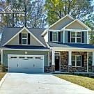 193 Carolina Oaks Ave - Smithfield, NC 27577