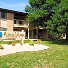 Prairie Village Apartments - Beloit, WI 53511
