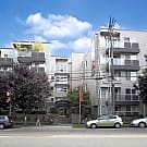 Westside  Flats - Seattle, WA 98126