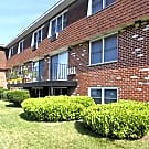 Hampshire Apartments - Schenectady, NY 12309