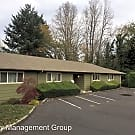 5733 Southeast King Road - Milwaukie, OR 97222